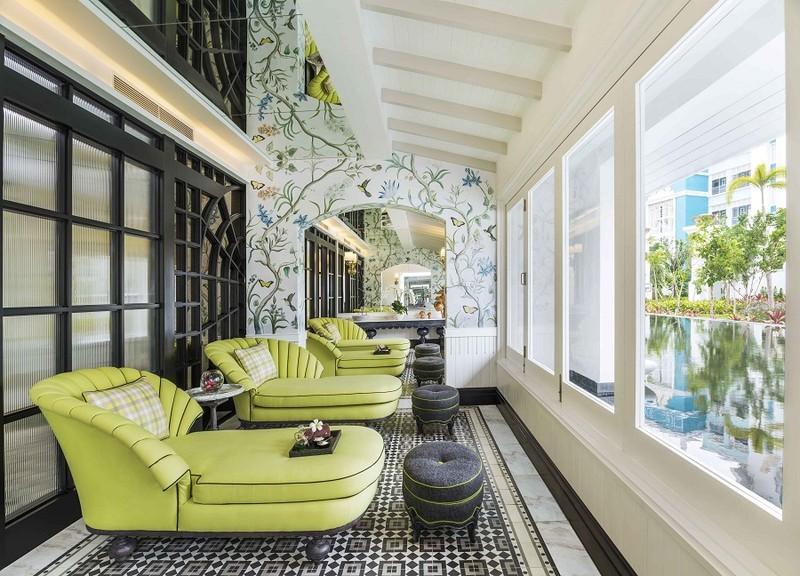Spa tai JW Marriott Phu Quoc Emerald Bay: Noi bat nhat DNA-Hinh-6
