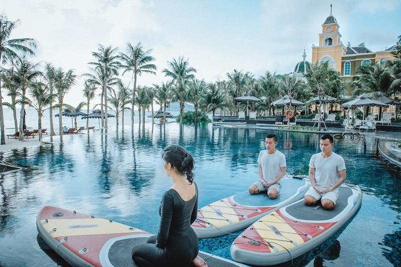 Spa tai JW Marriott Phu Quoc Emerald Bay: Noi bat nhat DNA-Hinh-7