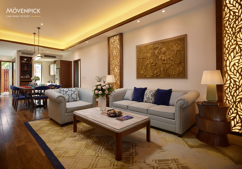 Movenpick Cam Ranh Resort – Khac biet tao nen gia tri vuot thoi gian-Hinh-3