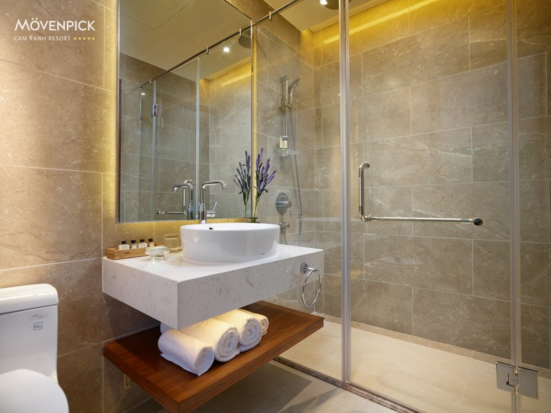 Movenpick Cam Ranh Resort – Khac biet tao nen gia tri vuot thoi gian-Hinh-5