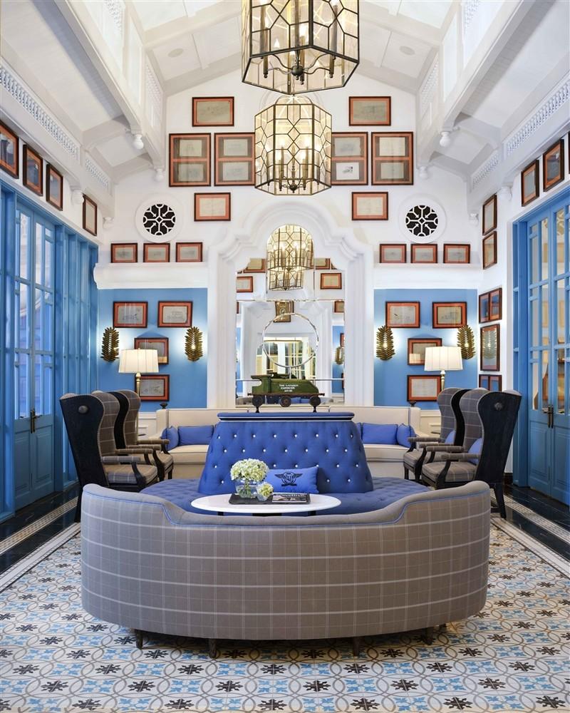 JW Marriott Phu Quoc Emerald Bay dang cai le trao giai World Traverl Awards 2017 va World Spa Awards-Hinh-7