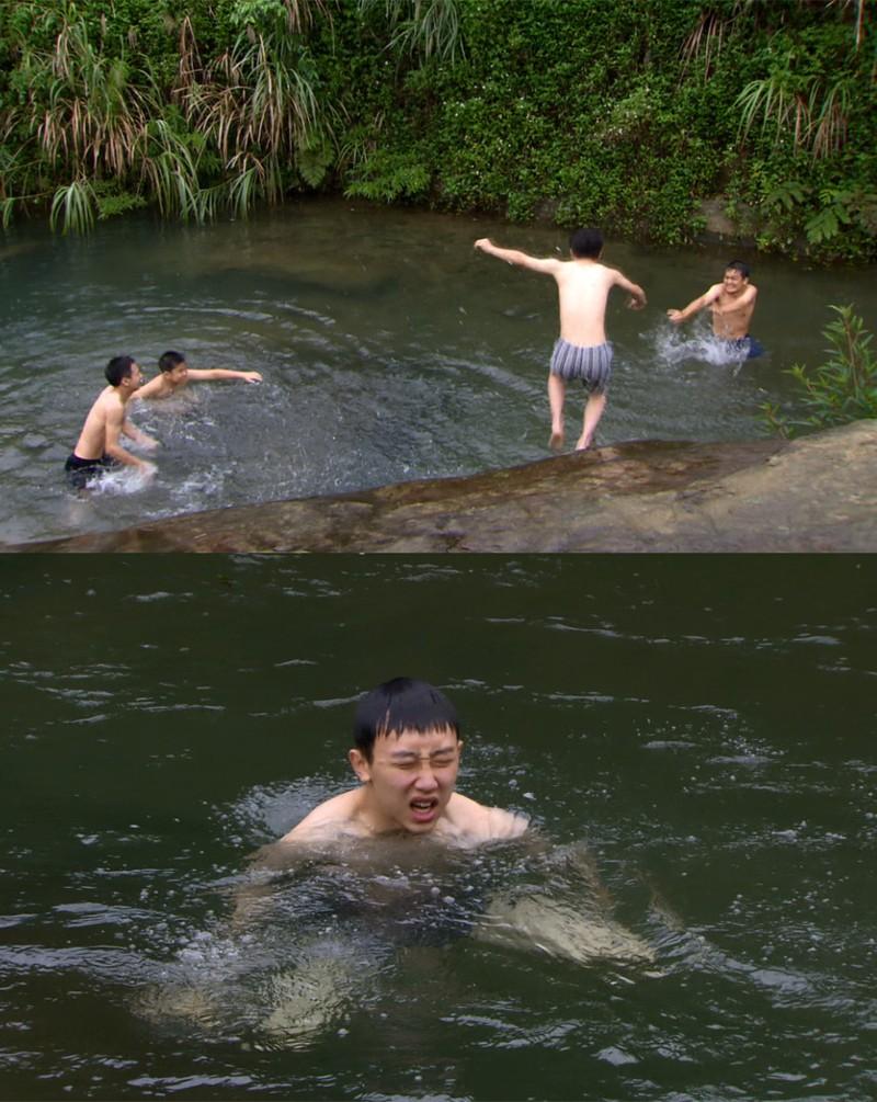 """""""Lua Chon Nao Cho Em"""": Trung Phu gap nan, buoc phai chuyen truong-Hinh-3"""