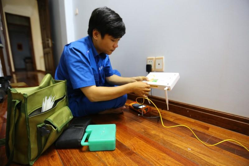 VNPT: 20 nam dong hanh cung Internet Viet Nam-Hinh-2