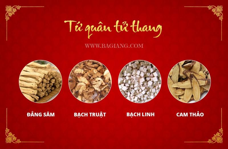 Hai bai thuoc quy chua benh tieu hoa trong Dai Trang Ba Giang-Hinh-2