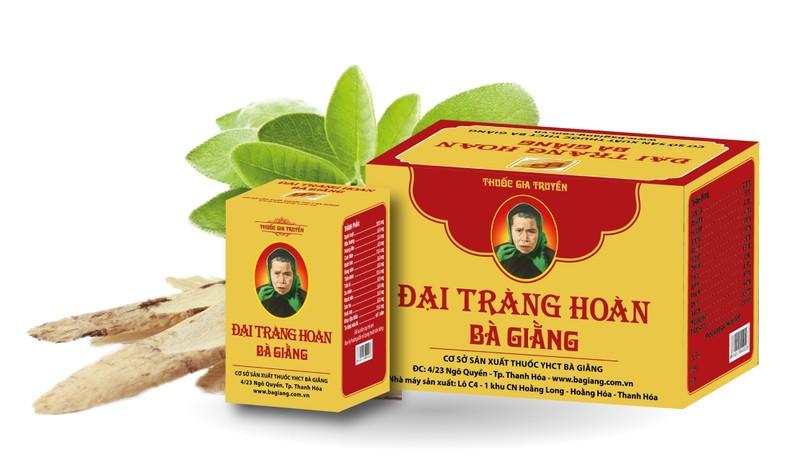 Hai bai thuoc quy chua benh tieu hoa trong Dai Trang Ba Giang-Hinh-3