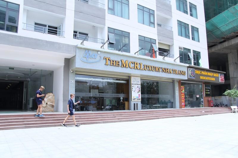 Long lay khu to hop chung cu cao cap KS Muong Thanh Vien Trieu-Hinh-4