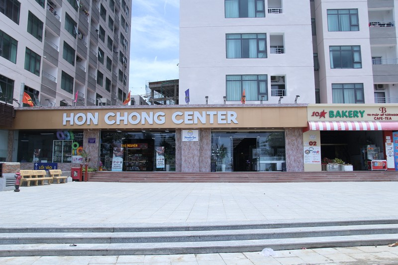 Mo ban toa can ho cuoi cung du an Muong Thanh Vien Trieu Nha Trang-Hinh-3