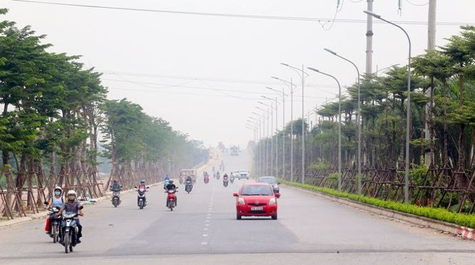 1500 can ho tai Khu do thi Muong Thanh da ban het trong ngay dau tien mo ban-Hinh-3