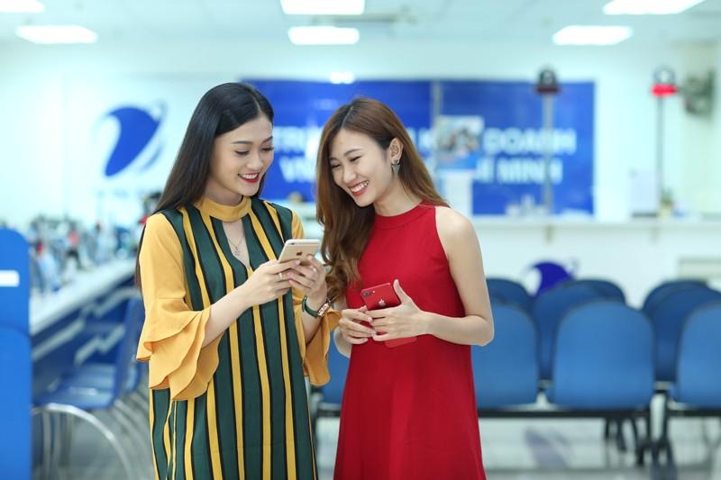 VinaPhone nha mang lon dau tien hoan tat viec chuyen doi sim 11 so-Hinh-2