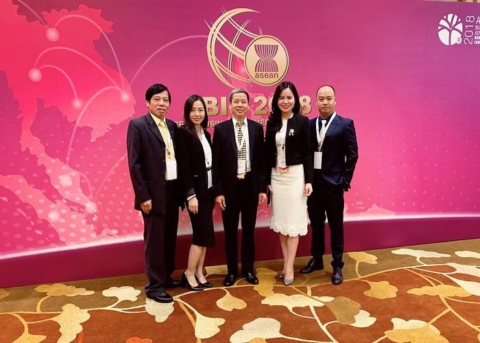 T&T Group cung YCH trao bien ban ghi nho thanh lap Trung tam tang truong thong minh-Hinh-2