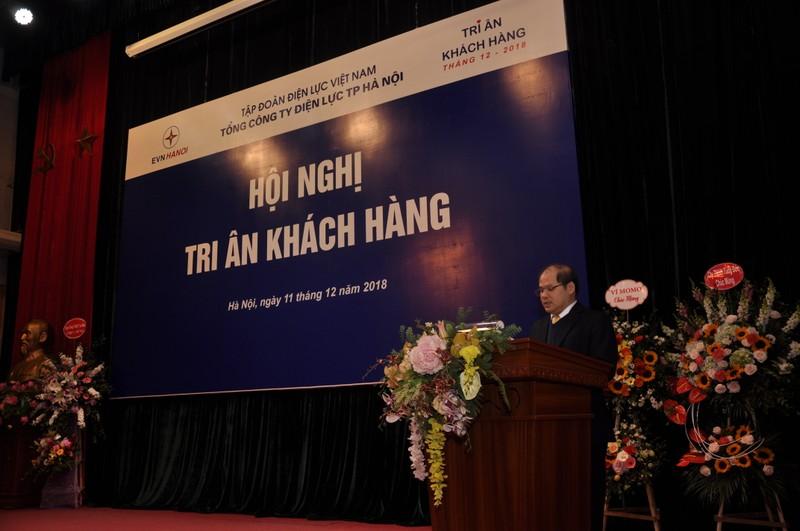 EVN HANOI tung bung tri an khach hang khach hang su dung dien-Hinh-2