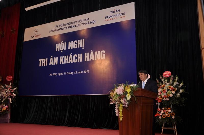 EVN HANOI tung bung tri an khach hang khach hang su dung dien-Hinh-5