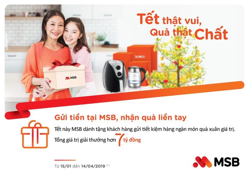 Gui tiet kiem dau nam – lay may man ca nam-Hinh-2