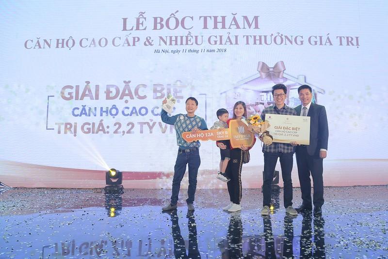 Chu dau tu dua kich cau, dia oc phia Nam Ha Noi noi song-Hinh-2