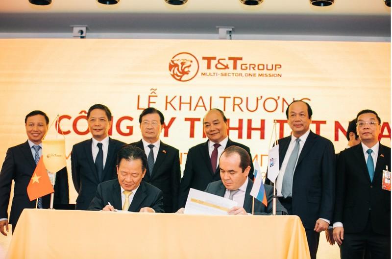 Tap doan TT Group lap cong ty con tai Lien bang Nga-Hinh-3