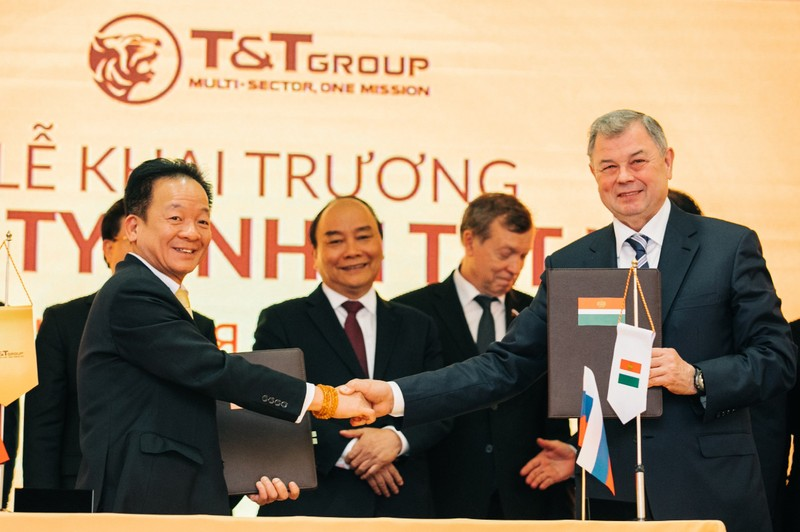 Tap doan TT Group lap cong ty con tai Lien bang Nga-Hinh-4