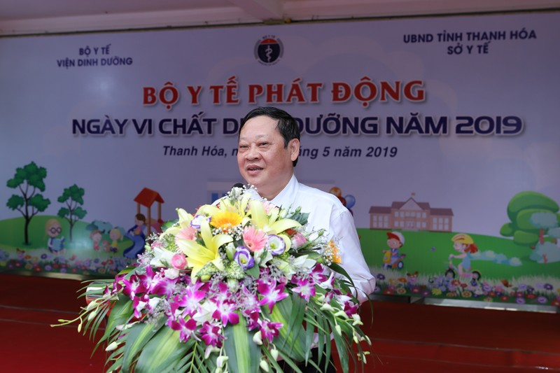 Le phat dong Ngay vi chat dinh duong 2019-Hinh-3
