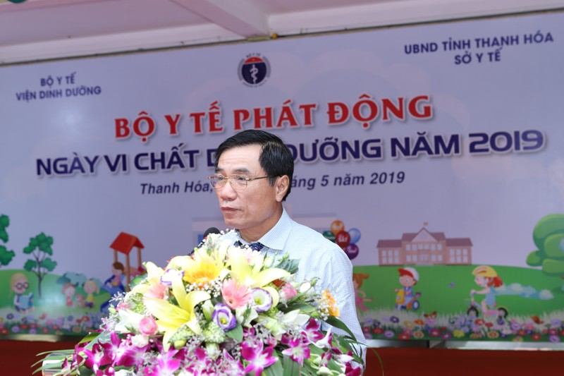 Le phat dong Ngay vi chat dinh duong 2019-Hinh-4