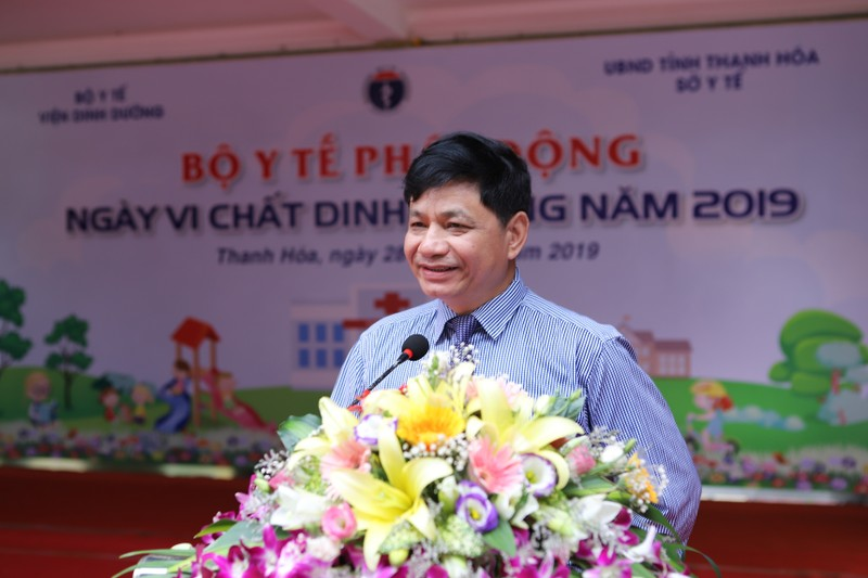 Le phat dong Ngay vi chat dinh duong 2019-Hinh-5