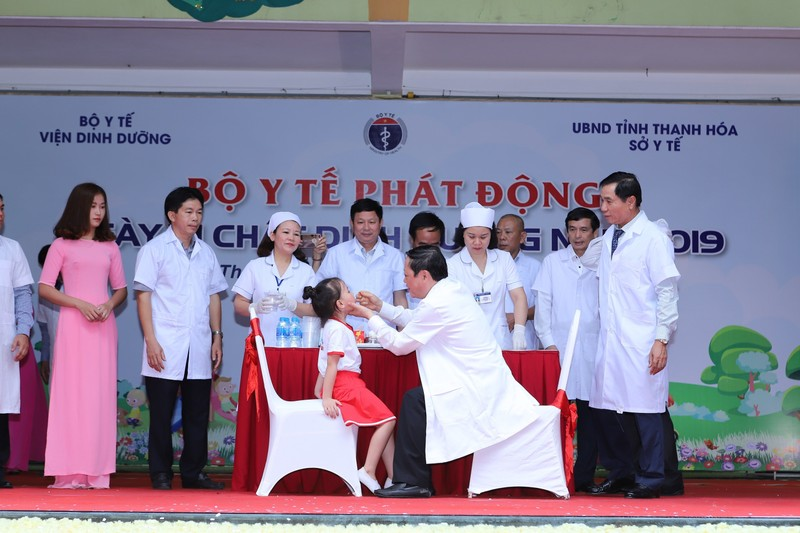 Le phat dong Ngay vi chat dinh duong 2019-Hinh-6
