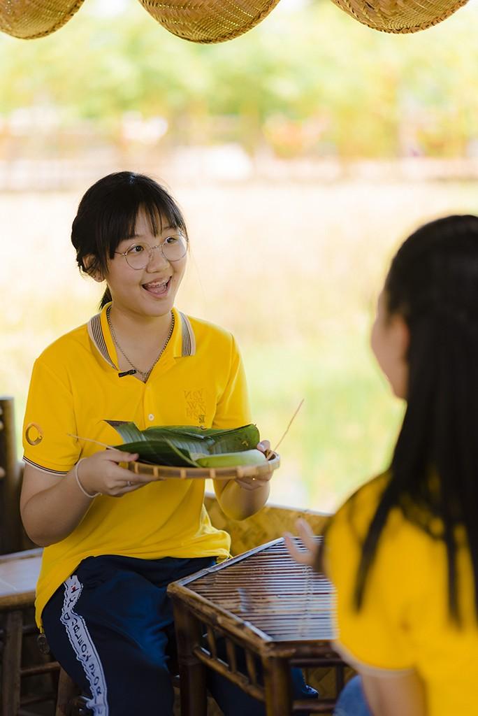 Thieu nhi Quoc te hao huc kham pha Vinpearl Nam Hoi An-Hinh-6