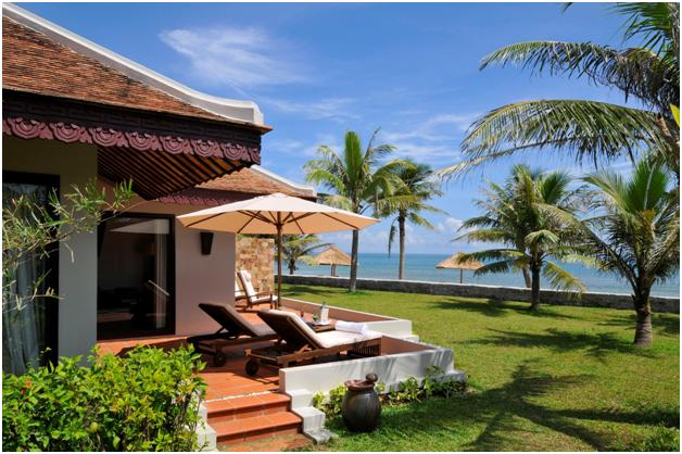 Du lich xa de nha ta them gan cung Ana Mandara Hue Beach Resort  Spa-Hinh-2