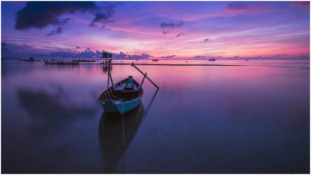 Du lich xa de nha ta them gan cung Ana Mandara Hue Beach Resort  Spa-Hinh-6