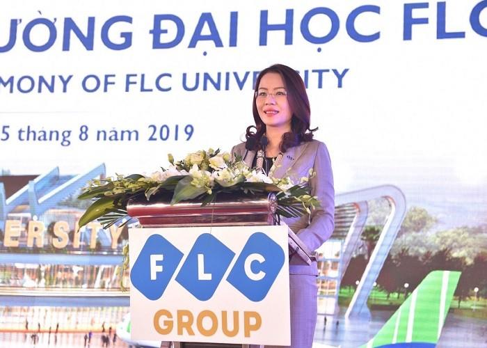 Tap doan FLC khoi cong Do thi Dai hoc quy mo hon 700 ha tai Quang Ninh-Hinh-5