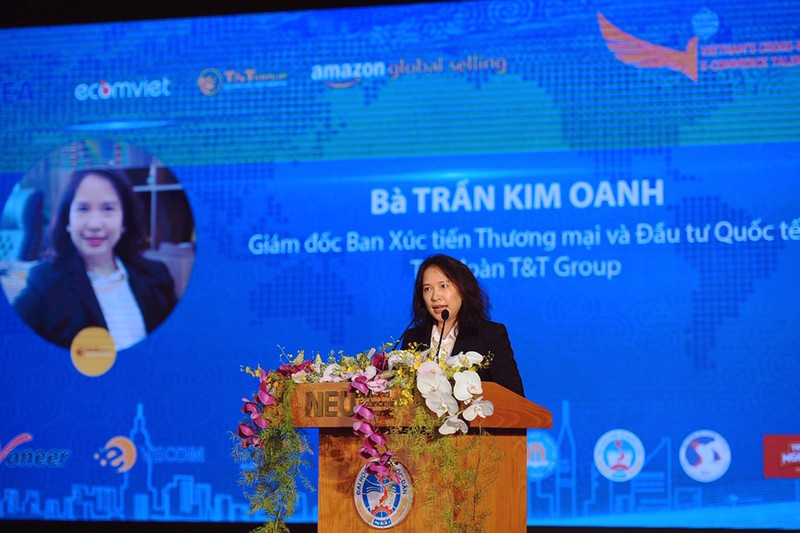 Cuc thuong mai dien tu va kinh te so cung T&T Group giup sinh vien khoi nghiep tren Amazon-Hinh-3