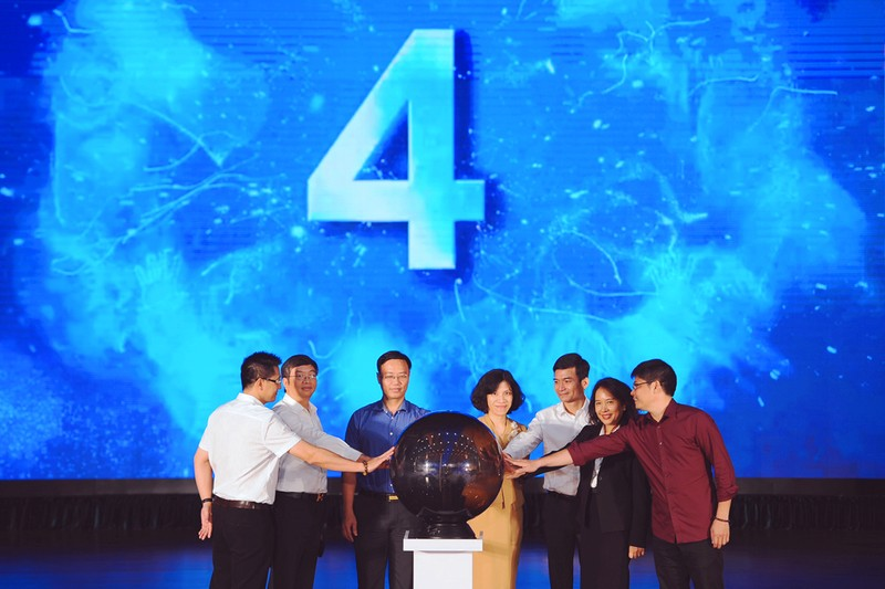 Cuc thuong mai dien tu va kinh te so cung T&T Group giup sinh vien khoi nghiep tren Amazon-Hinh-4