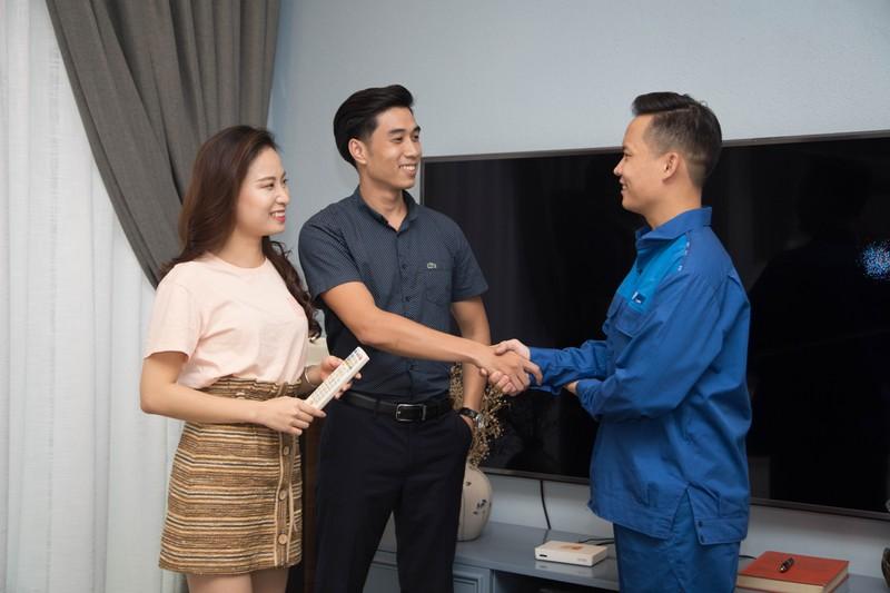 VNPT tang tivi SAMSUNG cho khach hang dang ky truyen hinh MyTV-Hinh-2