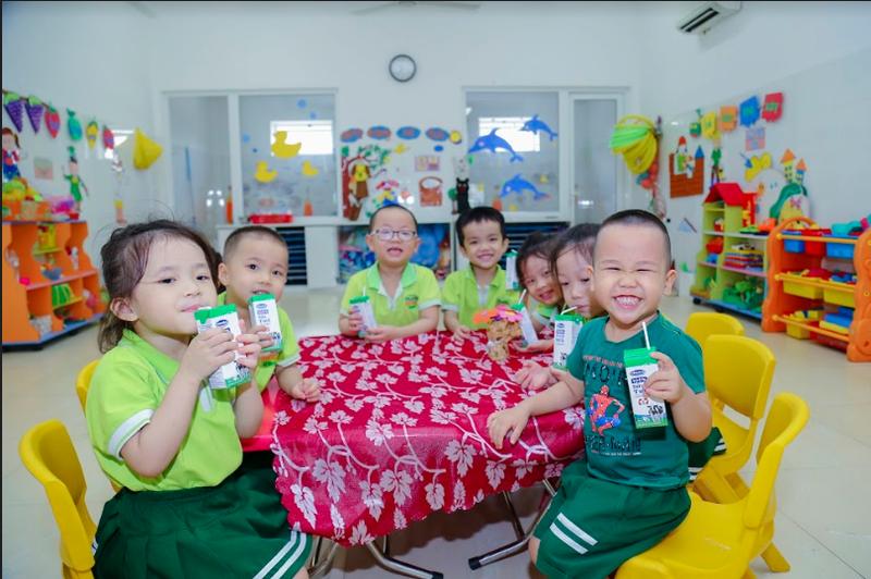 Sua hoc duong tai Da Nang: Dau tu hom nay, cho tuong lai chat luong-Hinh-3