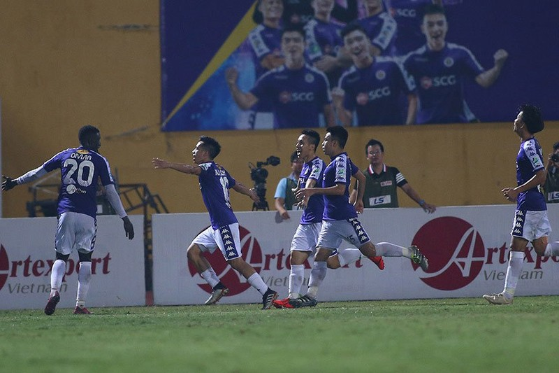 Cup Quoc gia 2019: Ha Noi FC dung truoc cot moc lich su-Hinh-2