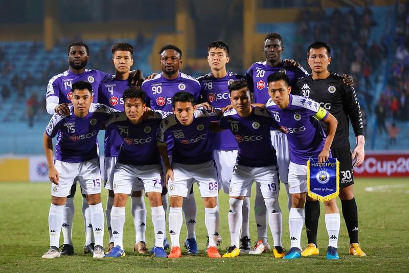 Chuyen gia noi gi ve Ha Noi FC - niem tu hao cua Thu do-Hinh-2