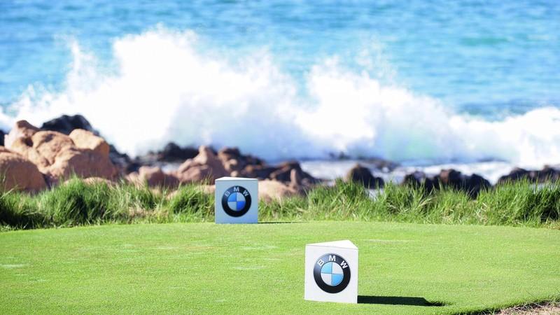 Tro thanh nguoi Viet Nam dau tien tham gia giai golf BMW toan cau-Hinh-10