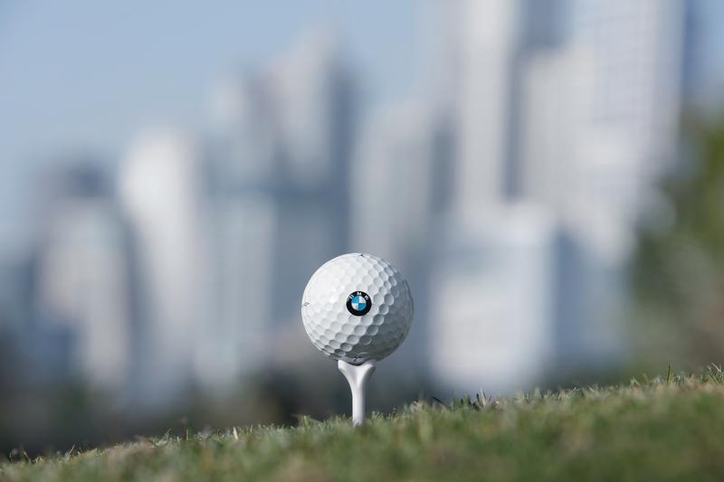 Tro thanh nguoi Viet Nam dau tien tham gia giai golf BMW toan cau-Hinh-13
