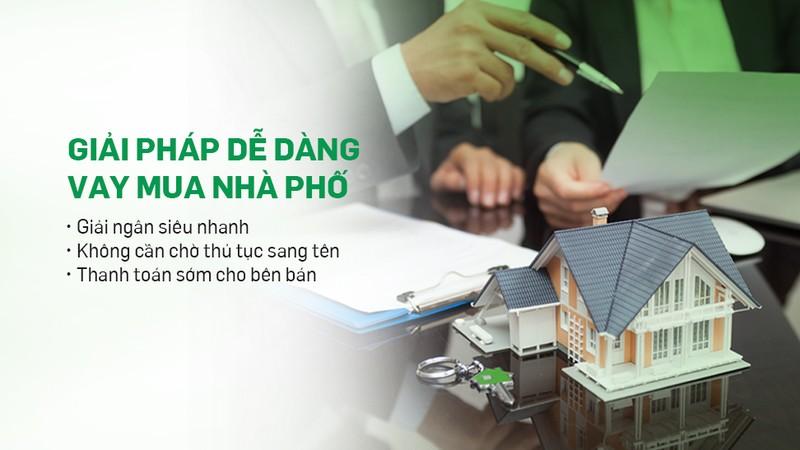 Bai toan mua nha khong con nan giai voi goi vay cua VPBank-Hinh-2