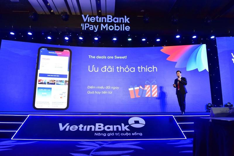 Tan huong cuoc song so cung VietinBank iPay Mobile phien ban 5.0-Hinh-2