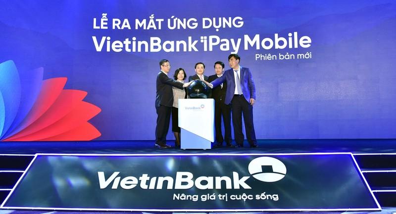 Tan huong cuoc song so cung VietinBank iPay Mobile phien ban 5.0-Hinh-3