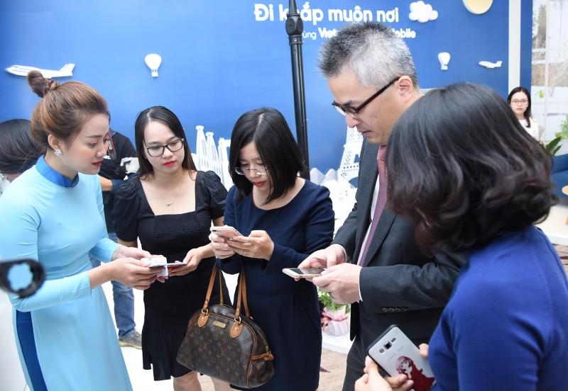 Tan huong cuoc song so cung VietinBank iPay Mobile phien ban 5.0-Hinh-4