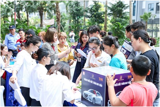 TNR Goldmark City tri an khach hang toa Saphhire 3-Hinh-2