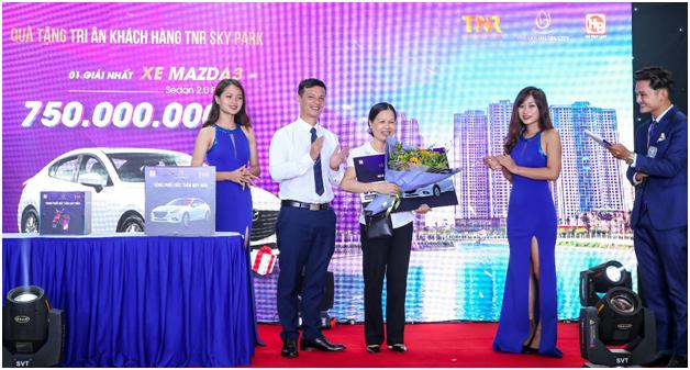 TNR Goldmark City tri an khach hang toa Saphhire 3-Hinh-5