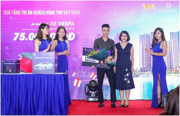 TNR Goldmark City tri an khach hang toa Saphhire 3-Hinh-6