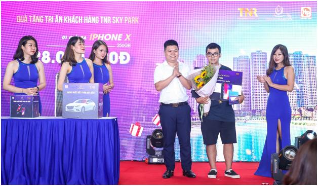 TNR Goldmark City tri an khach hang toa Saphhire 3-Hinh-7