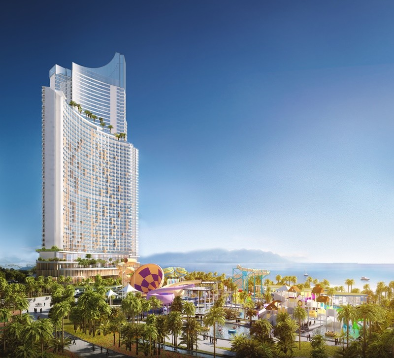 SunBay Park Hotel & Resort Phan Rang noi troi voi 101 tien ich lon-Hinh-2