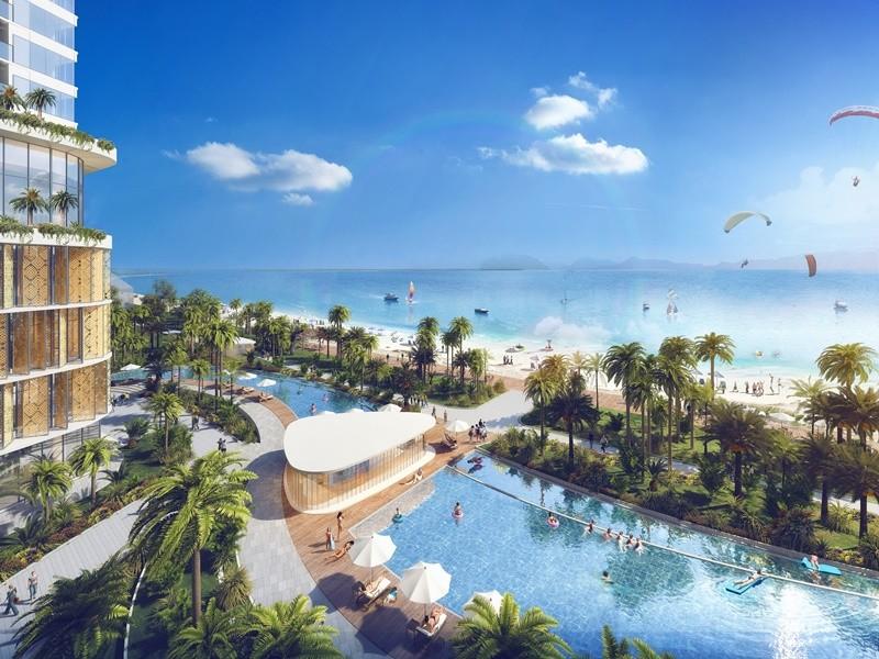 SunBay Park Hotel & Resort Phan Rang noi troi voi 101 tien ich lon-Hinh-3