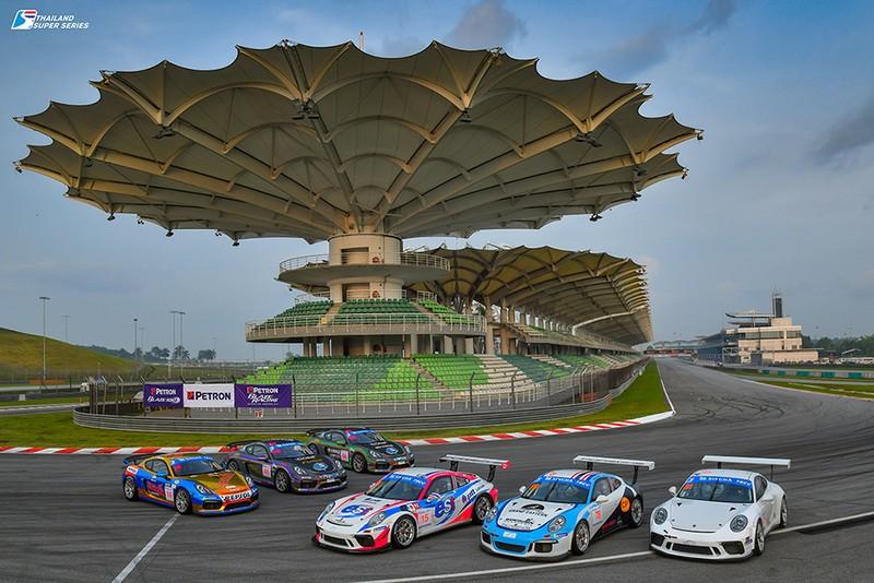 Thailand Super Series se la giai dua phu cua chang dua F1 Ha Noi-Hinh-5