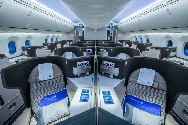 Bamboo Airways dua vao khai thac may bay than rong-Hinh-2