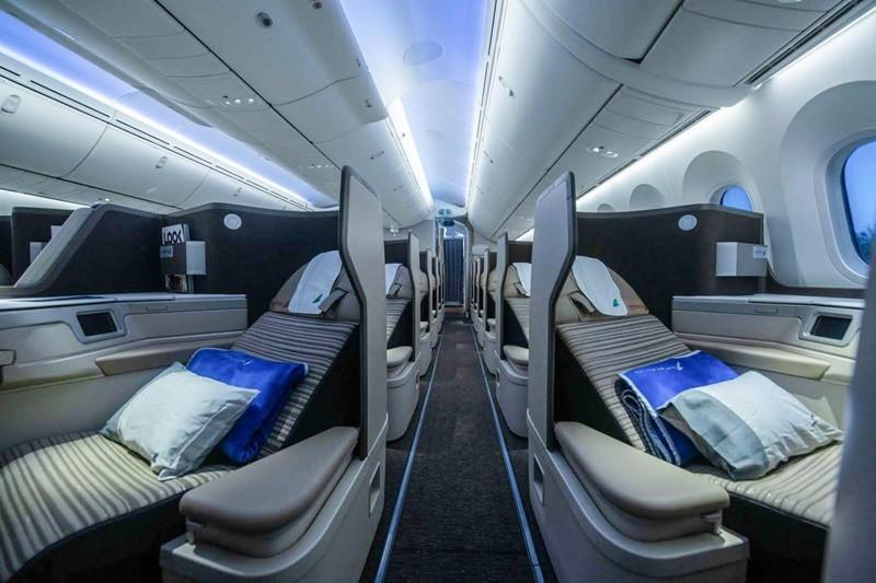 Bamboo Airways dua vao khai thac may bay than rong-Hinh-3