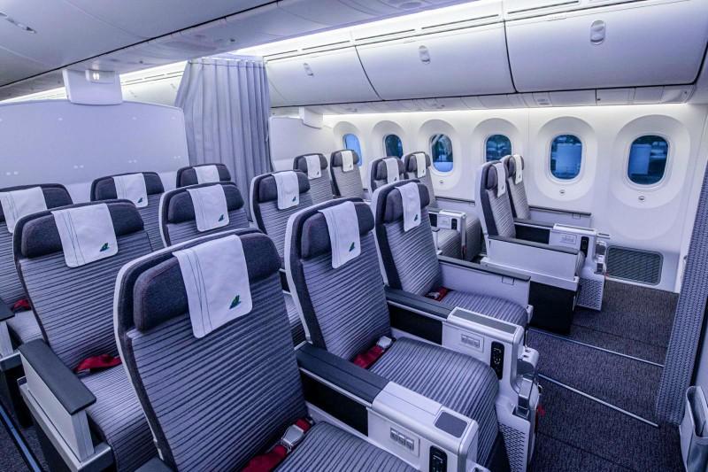 Bamboo Airways dua vao khai thac may bay than rong-Hinh-4